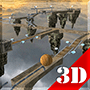 Balance 3D 2.6.1 for Android +2.3