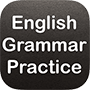 English Grammar Practice 2.49 for Android +2.3