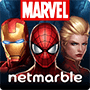 MARVEL Future Fight 6.9.0 for Android +3.0