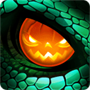 Monster Legends - RPG 9.0.9 for android +4.0.3