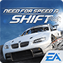 NEED FOR SPEED Shift 2.0.8 for Android +2.0