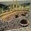 زیارتگاه های اسلامی
