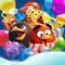 Angry Birds Blast v2.0.1 For Android +4.0