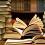 چگونگی علاقه به مطالعه