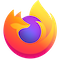 Mozilla Firefox 87.0 Win/Mac/Linux + Farsi