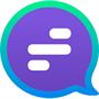 پیام رسان گپ Gap نسخه 4.5.19.0 ویندوز / مک