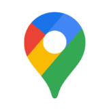 Google Maps Navigation 10.53.1 for Android +2.2