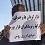 سه داستان واقعی، جذاب و بسیار آموزنده بورس ایران