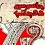 داستانی پرهیجان از یک عملیات جاسوسی طولانی و پر خطر