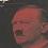تفکرات هیتلر
