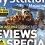 مجله تخصصی پلی استیشن سونی