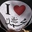 سه نوع اسلام در منطقه