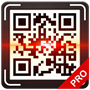 QR BarCode 1.8.2 for Android +4.1