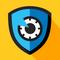 رمزبان بانک ملی نسخه 2.1.1 برای اندروید 4.2+