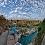 مهمترین شهرهای خوزستان در عصر صفوی