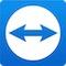 TeamViewer Corporate 13.0.6447 / Free 15.17.7 / macOS