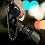 اصول 29 گانه عکاسی