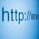بخشهای اصلی در ساختار URL چیست؟