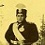 رخدادهای سیاسی دوره سلطنت آخرین پادشاه قاجار
