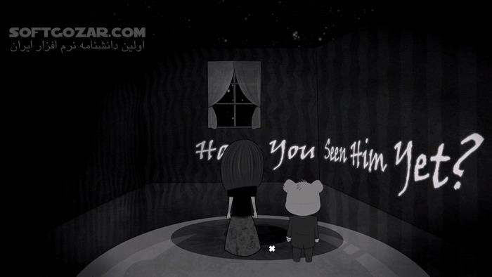 Bear With Me Episode Three Update v1 1 0 تصاویر نرم افزار  - سافت گذر