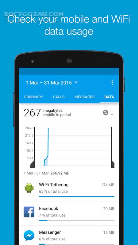 Callistics 2 4 3 Premium for Android 2 3 تصاویر نرم افزار  - سافت گذر