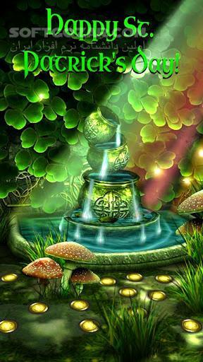 Celtic Garden HD 2 0 0 2422 for Android 2 3 تصاویر نرم افزار  - سافت گذر