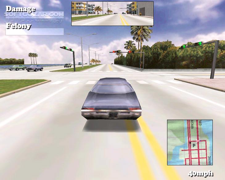 Driver تصاویر نرم افزار  - سافت گذر