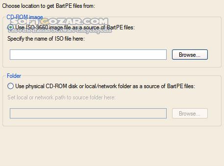 FlashBoot 2 3g Portable 3 2f Free تصاویر نرم افزار  - سافت گذر