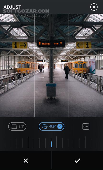 Instagram 91 0 0 0 35 for Android 4 1 تصاویر نرم افزار  - سافت گذر