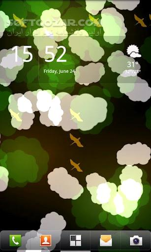 Luma 2 0 5 for Android تصاویر نرم افزار  - سافت گذر