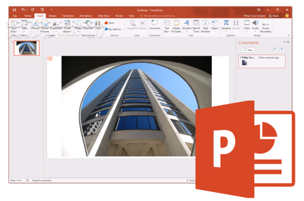 Microsoft Office 2016 Pro Plus 16 0 4738 1000 12 April 2019 RTM Project Visio تصاویر نرم افزار  - سافت گذر