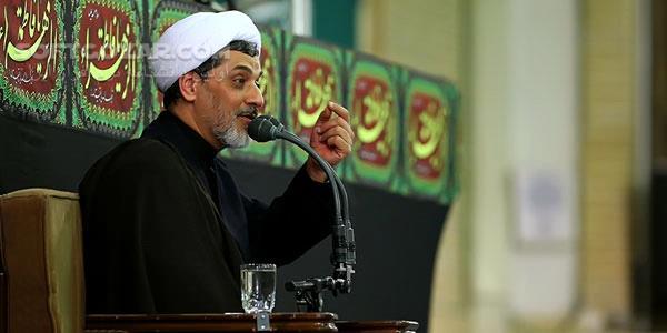 سخنرانی های حجت الاسلام رفیعی تصاویر نرم افزار  - سافت گذر