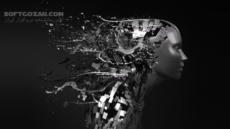 Udemy Deep Learning A Z™ Hands On Artificial Neural Networks 2019 7 2019 12 تصاویر نرم افزار  - سافت گذر