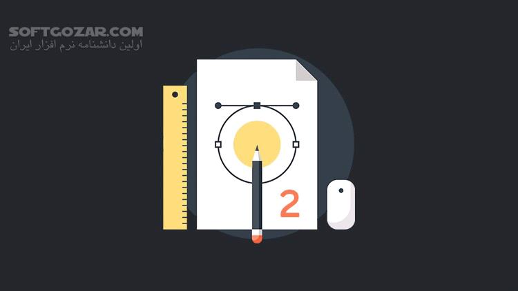 Udemy Graphic Design Bootcamp Part 2 Advanced Training تصاویر نرم افزار  - سافت گذر