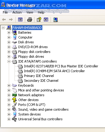 Windows XP Media Center Edition x86 Integrated August 2013 تصاویر نرم افزار  - سافت گذر