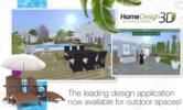 دانلود Home Design 3D Outdoor/Garden 4.1.2 Full for Android +4.0