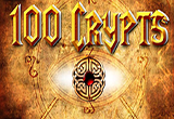 دانلود one hundred (100) Crypts 1.10 for Android