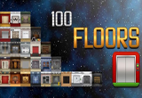دانلود One Hundred (100) Floors 3.1.0.0 for Android