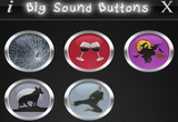 دانلود Pico Brothers Sound Buttons 1.00 for Symbian