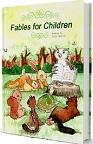دانلود داستان های جذاب برای کودکان