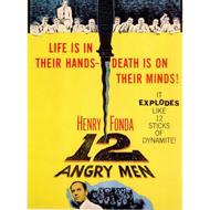 دانلود 12 Angry Men