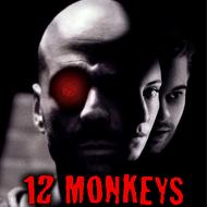 دانلود 12 Monkeys