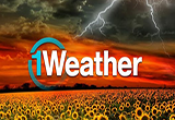 دانلود 1Weather Pro 4.2.3 for Android +4.0