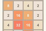 دانلود Puzzle 2048, 4096, 8192