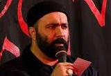 دانلود مداحی 29 صفر حاج مهدی اکبری سال 97