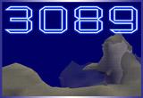 دانلود 3089