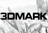 دانلود Futuremark 3DMark 2.8.6546 Advanced / Professional x64
