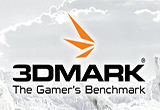 دانلود 3DMark 1.0.3-1138 for Android