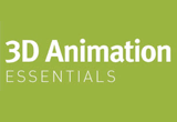 دانلود 3D Animation Essentials
