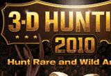 دانلود 3D Hunting 2010